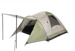 7 Piece Camping combo- FOR FIRSTIME CAMPER AND THOSE ROMANTICS WHO WANT TO GET AWAY FOR THE SUMMER.