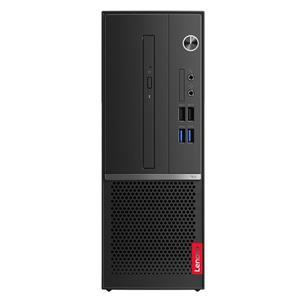 Lenovo V530s Intel i7-8700 | 8GB | 1TB | Win10Pro SFF Desktop PC
