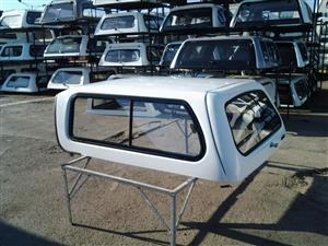 PRE OWNED BEEKMAN NP200 CANOPY FOR SALE!!!!!!!!!!!!!!!