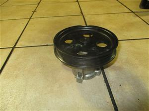 JEEP,DODGE AND CHRYSLER POWER STEERING PUMP (FOR SALE)