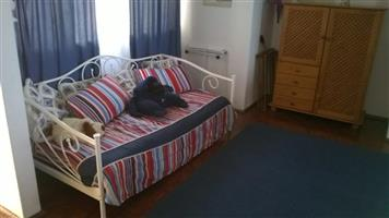 JLR Coastal Accommodation for large school groups, contractors and holiday short term accomodation