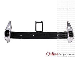 Hyundai i20 Front Bumper Stiffener 2012-2014