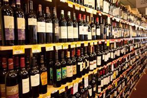 Bottlestore *Boksburg