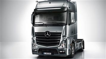 We Buy Truck,Vans,Buses,Plant