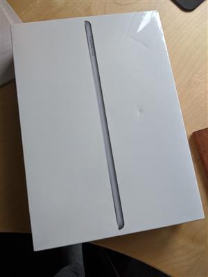 Apple iPad 6th Gen. 128GB, Wi-Fi + Cellular
