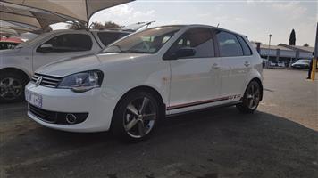 r30 000 in Cars in Gauteng | Junk Mail