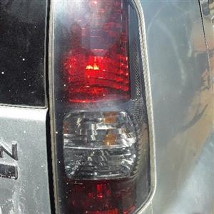 Taillights for Daihatsu siron on special now