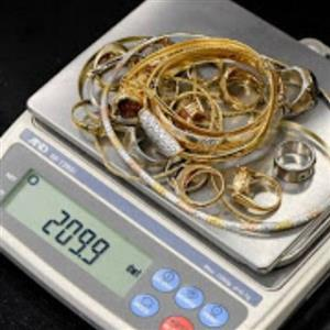 Jewellery Wanted for Cash