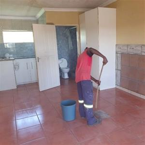 bechalor to rent in mamelodi west
