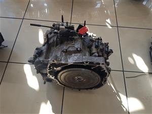 HONDA CIVIC AUTO GEARBOX (R20A) FOR SALE