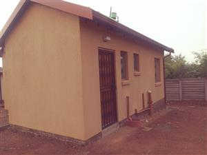 Property for sale at Morula View