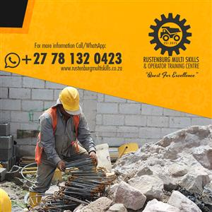 +27 61 435 7656 GRADER,DUMP TRUCK,ROLLER, WELDING,TRAIN BOTH THEORY AND PRACTICAL +27 61 435 7656