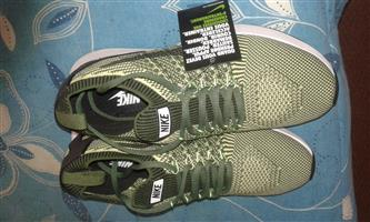 Nike mariah air zoom!