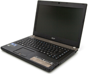 Refurbished Acer Travelmate 8473G Notebook