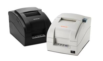 Bixolon Label Printer SLP-D420