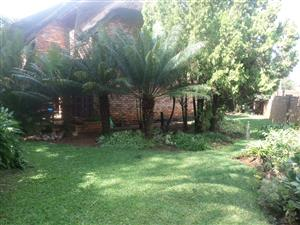 Immaculate Property For Sale in The Orchards