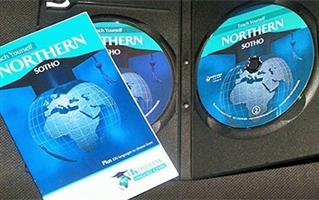 Learn Northern Sotho (Sepedi)