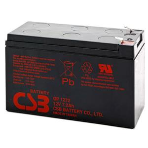 GATE MOTOR BATTERIES ON SALE - NEW