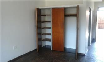 Stunning 1 bedroom flat available in Germiston South