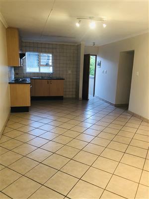 2 Bedroom for rent: Leeuwenhof Estate