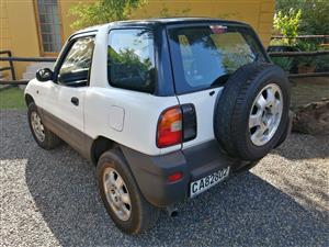 toyota rav4 in cars in gauteng junk mail toyota rav4 in cars in gauteng junk mail