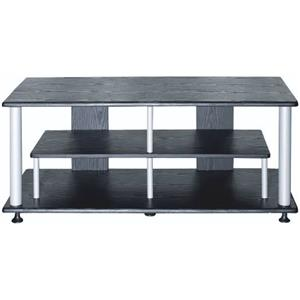 Enzo tv stand
