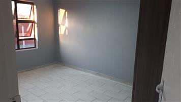 Beautiful and neat one bedroom apartment is available for rent in SOUTHILLS, 04/07/2020