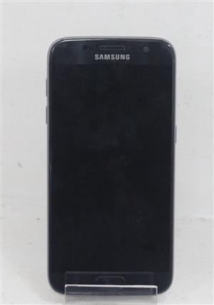 Samsung galaxy s7 no charger S037041A #Rosettenvillepawnshop