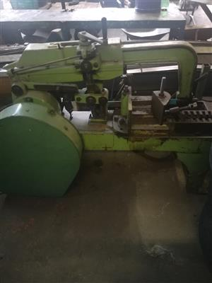 Power saw for sale