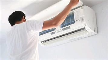 Aircons & CCTV Supply,Installations and Repairs, Re-locations call 0833726342