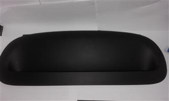 NEW  MINI COOPER BONNET SCOOP  FOR SALE ​