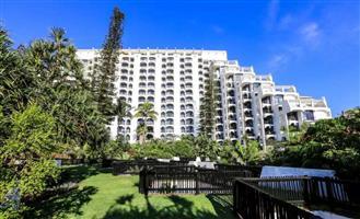 Cabana Beach Weekend Deal 14-17 March Sat-Tues 6 slp R 5999