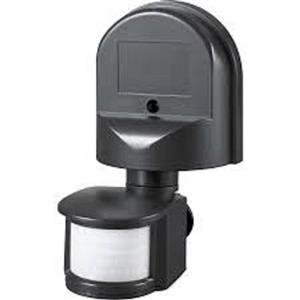 Motion Sensors (PIR Sensors) Detectors 12Volts and 220Volts. Brand New Products.