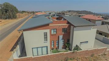 Cluster on AUCTION! 15 November 2018 at 10:30
