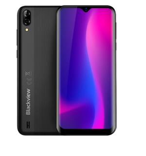 Blackview A60 Pro Smartphone 4G LTE