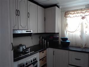 3 bedroom house for sale in khayelitsha