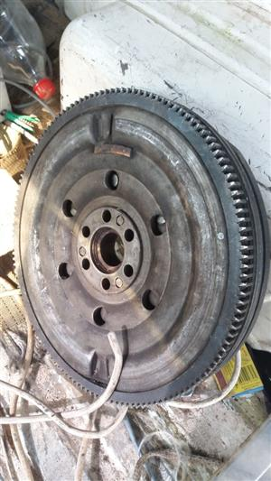 Looking for a flywheel nissan tilda 2009
