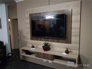 Modern TV Display units for sale