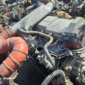 Truck Spares and Parts in East Rand | Junk Mail