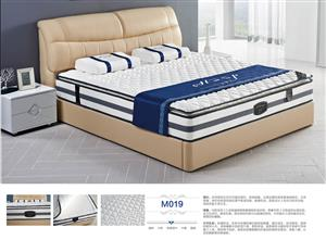 New high quality mattresses