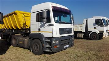 TRUCKS AND TRAILERS @LOW PRICE