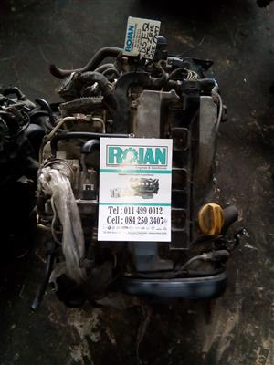OPEL 1.8 ECOTEC ENGINES FOR SALE