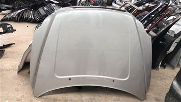 Volvo XC90 Bonnet 2005 model