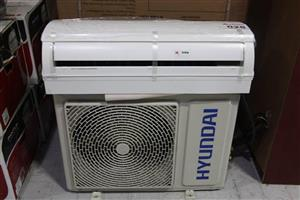 Hyundai air cooler for sale