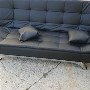 new soft sleeper couch