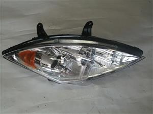 HAVAL H5 HEADLAMP FOR SALE