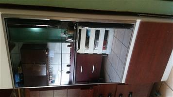 Defy Gourmet Oven
