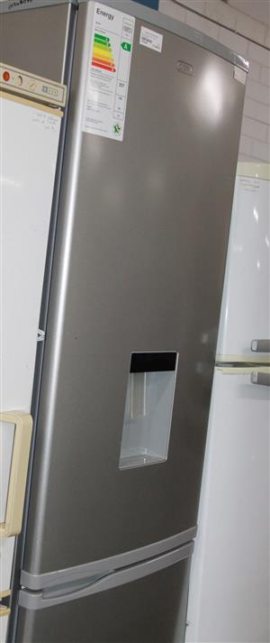 S034508B Defy fridge with water dispenser #Rosettenvillepawnshop