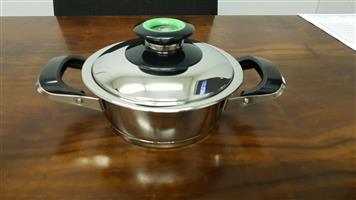 AMC Pots and Pans For Sale