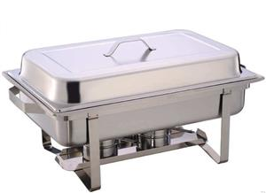 Chafing Dish for sale